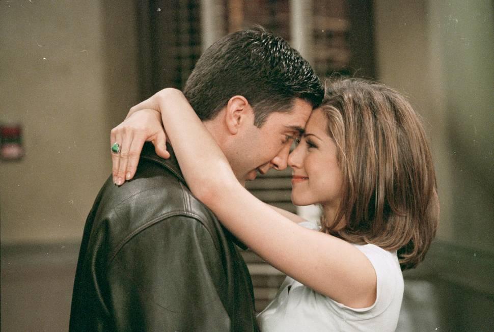 Dating Sites for 25 år gammel