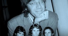 The Doors: Break On Thru - A Celebration Of Ray Manzarek