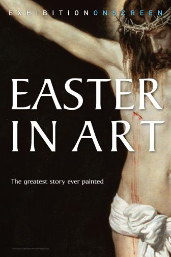 easterinart