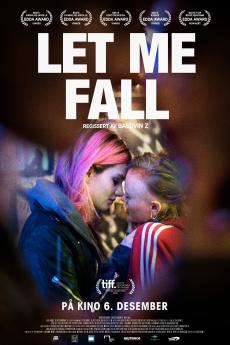 Let Me Fall